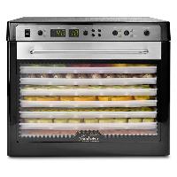 Tribest Sedona Combo SD-P9150 Digital Food Dehydrator