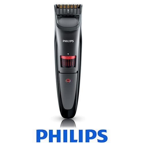 מכונה לעיצוב זקן Philips QT4015 פיליפס