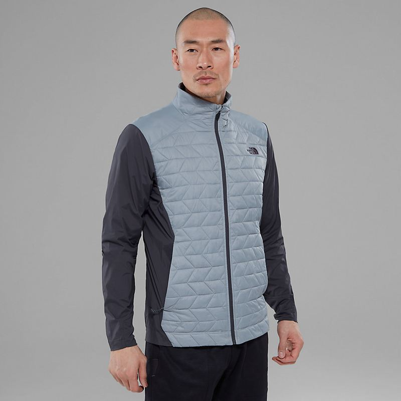 THERMOBALL™ ACTIVE JACKET
