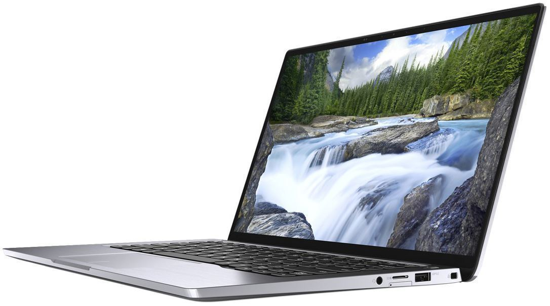 מחשב נייד Dell Latitude 7400 L7400-7019 דל
