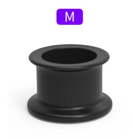 פלאג להרחבה גודל M
