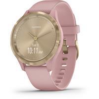 שעון דופק Garmin Vivomove 3S