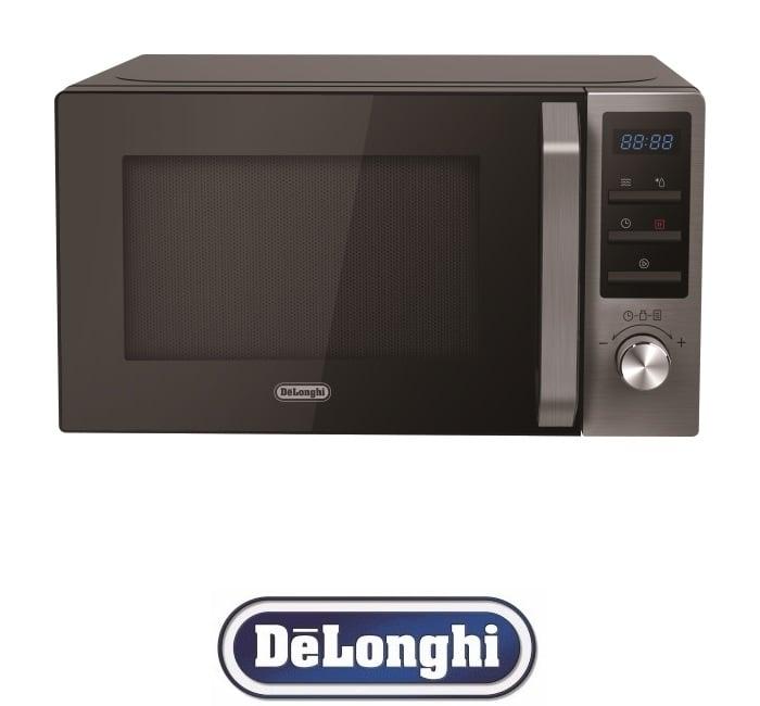 DeLonghi מיקרוגל דיגיטלי 25 ליטר דגם DL2320