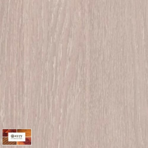פרקט למינציה שווצרי קרונו סוויס Krono swiss דגם 701