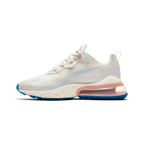 Nike React Air Max 270