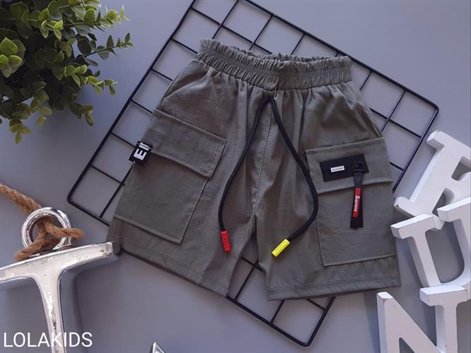 מכנס דגם 10111
