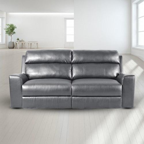 ספה 3 מושבים R1006-53
