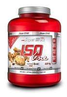 אבקת חלבון איזו וואן | ISO ONE