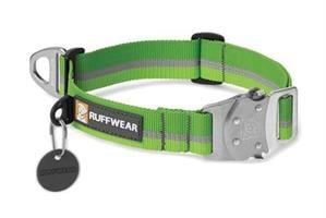 קולר לכלב Top rope