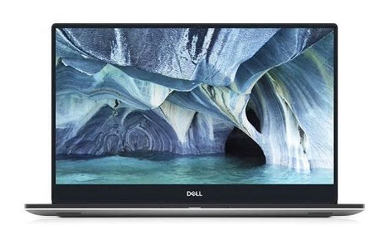 מחשב נייד Dell XPS 15 9560 XPS15-7335 דל