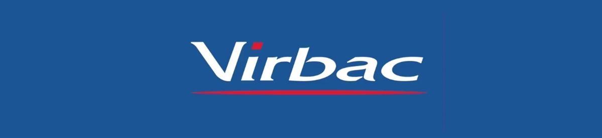 וירבק Virbac - המחסן - מוצרים לבעלי חיים