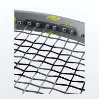 מחבט טניס Graphene 360+ EXTREME PRO HEAD