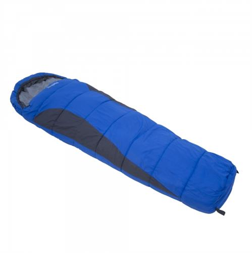 שק שינה כחול 200  REGATTA Hilo