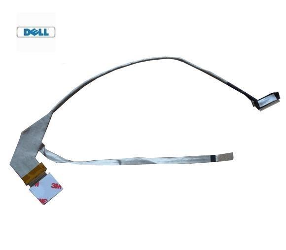 כבל מסך למחשב נייד דל Dell Inspiron 1464 Video LCD Cable DD0UM3LC001 0N9D58, N9D58