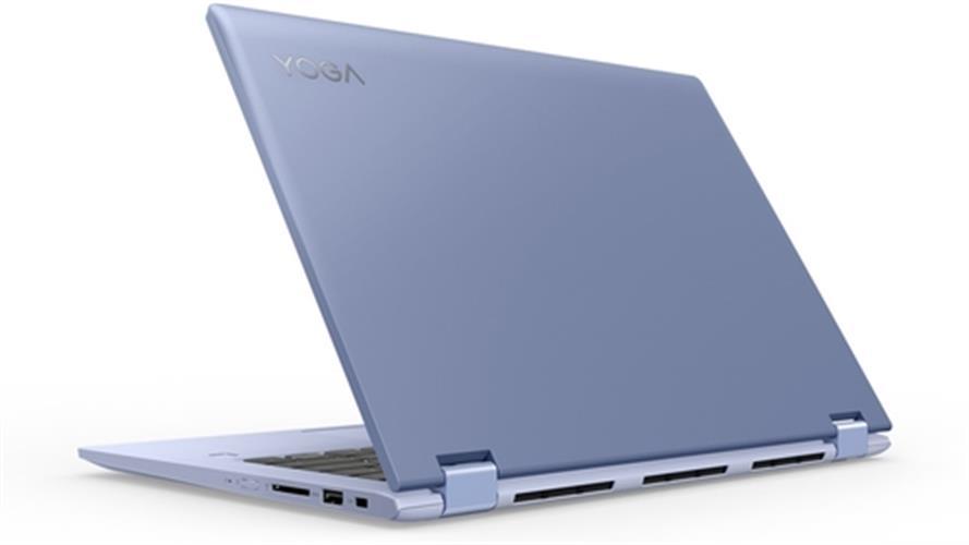 מחשב נייד Lenovo Yoga 530-14 81EK008CIV לנובו