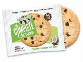 LOVE CHAMPION|גיינר סופר אפקט 4.5KG+עוגיית חלבון L&L+שייקר איכותי