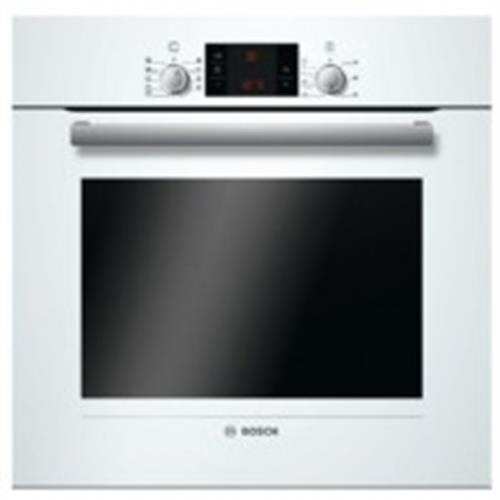תנור אפיה Bosch HBG33B520Y בוש