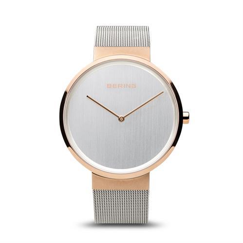 שעון ברינג דגם 14539-060 BERING