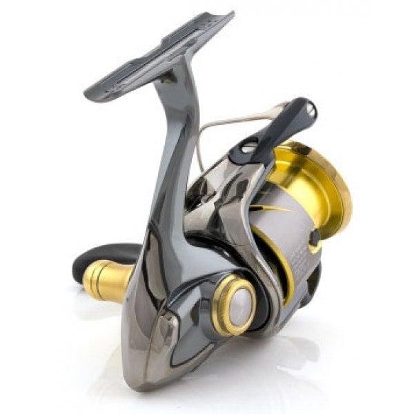 רולר לדייג שימנו Shimano Stella C2000 SFI