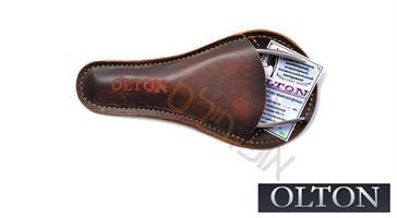 צבת גזירת ציפורן דגם XL OLTON