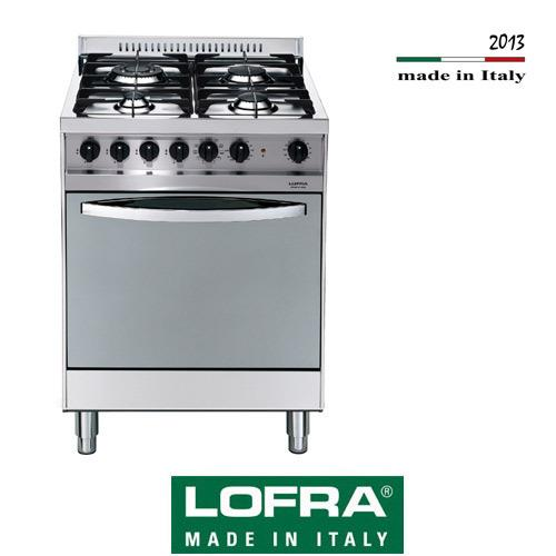 Lofra MS66MF/CI