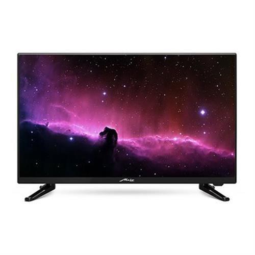 טלוויזיה איכותית LED נורמנדה/NEON 32 אינטש