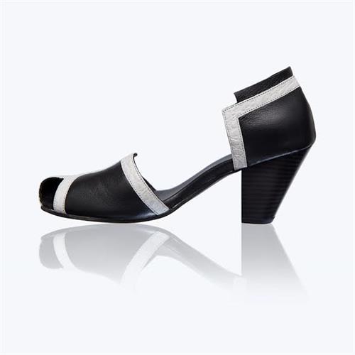 דגם black&white