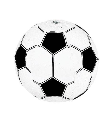 כדור ים (כדורגל, כדורסל)
