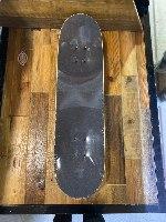 Med Surf Skate 7.75