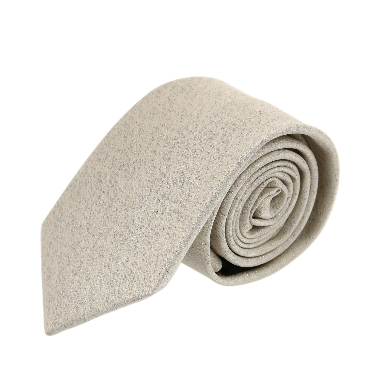 עניבה חתנים נקודות