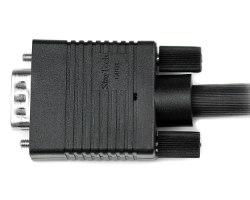 כבל VGA M/M 10M
