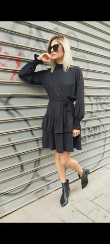 שמלה גולף קומות ALMHA
