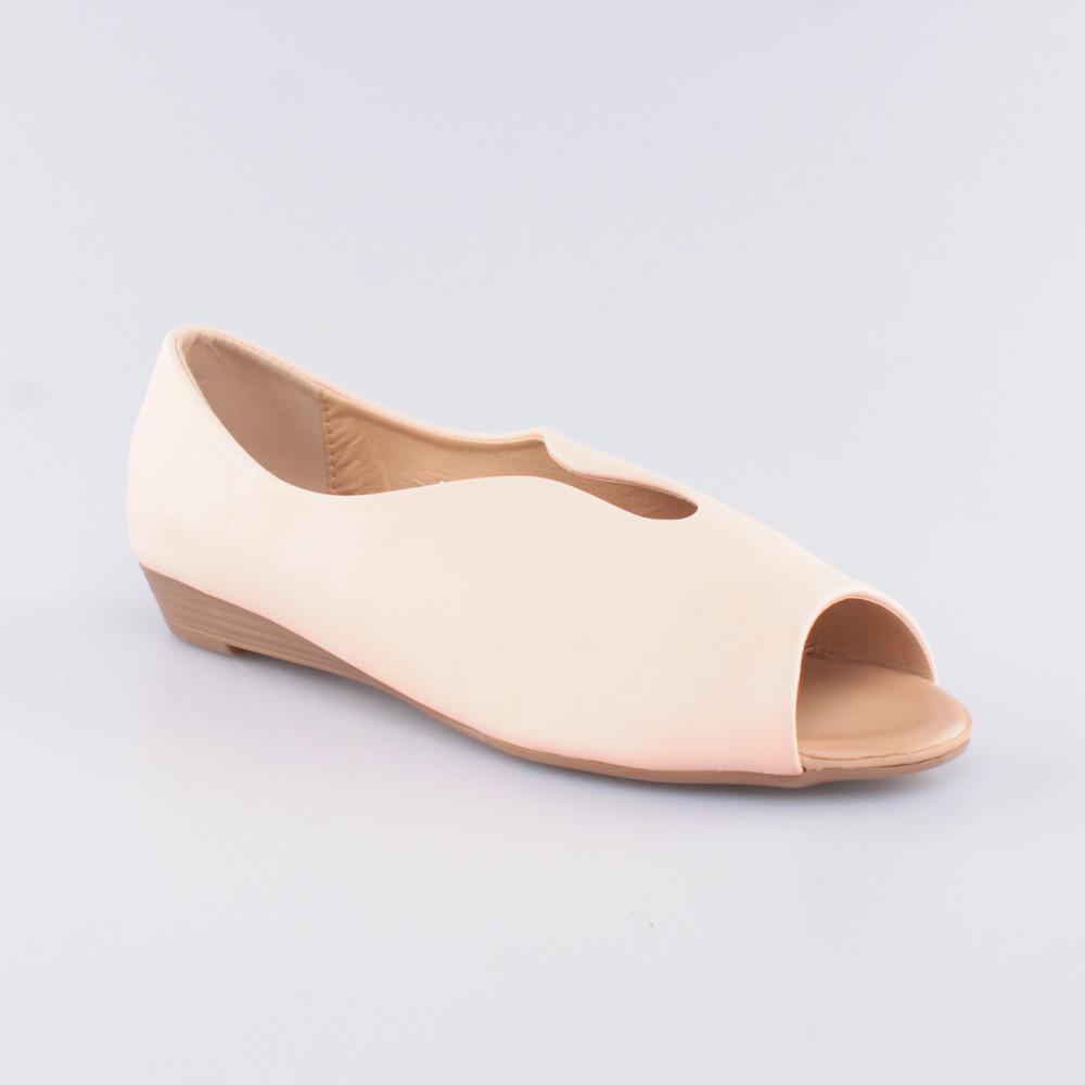 נעל בלרינה פניקס