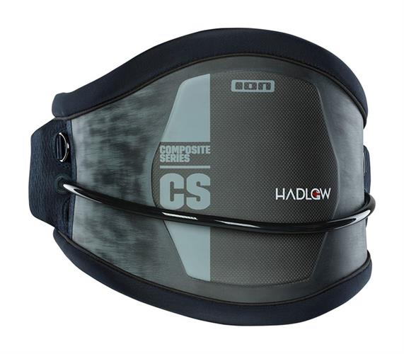 CS HADLOW