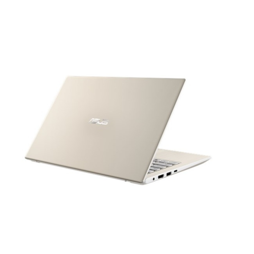 מחשב נייד Asus VivoBook S13 S330UN-EY037T אסוס