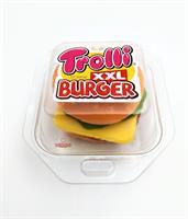 Troli Burger XXL