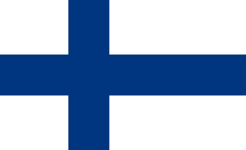 """פינלנד החל מ 22 ש""""ח / 2GB"""