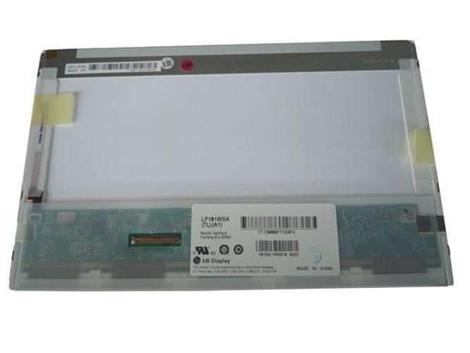 החלפת מסך למחשב נייד לנובו Lenovo IdeaPad S10-2 glossy 10.1