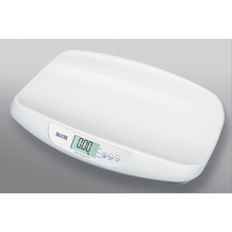 משקל תינוק דיגיטלי Tanita BD-590