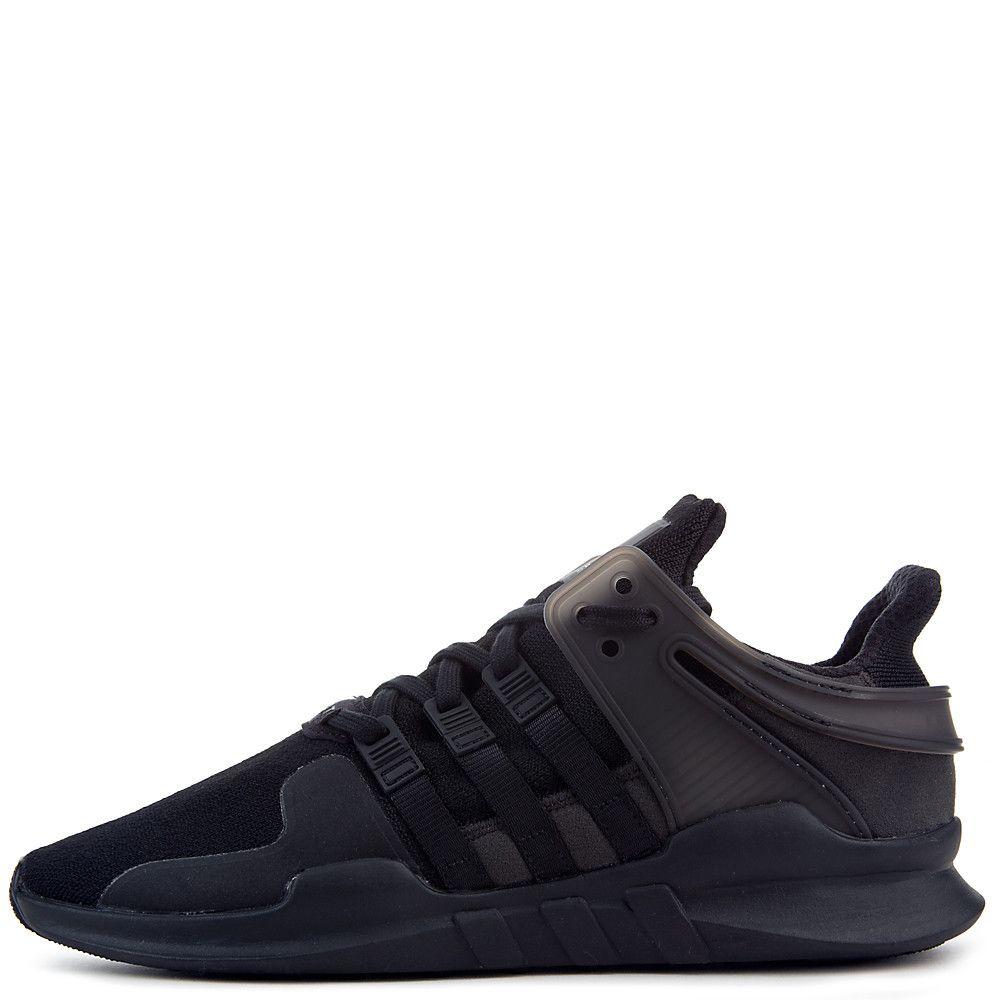 סניקרס אדידס לגברים   נעלי הליכה נוחות   ADIDAS EQT Support ADV D96771