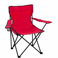 כיסא במאי במגוון צבעים