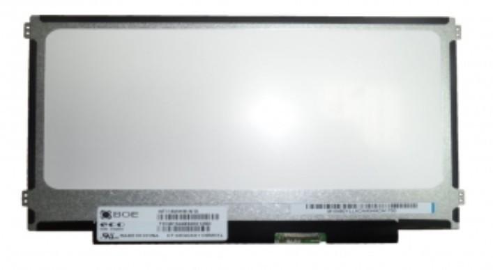 החלפת מסך למחשב נייד לנובו Lenovo S20-30 , S2030