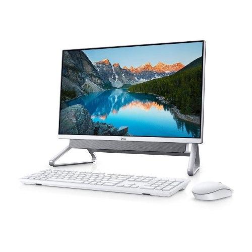 מחשב AIO Dell Inspiron 5400 NVIDIA IN-RD33-12329 23.8 אינטש דל