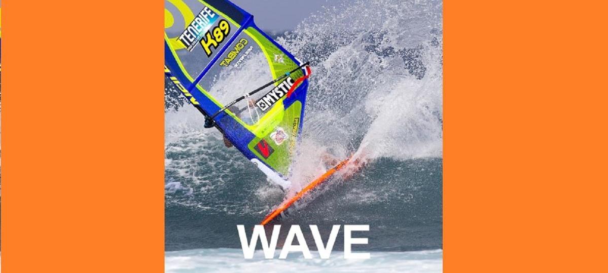 WAVE -   North Wind sea sports