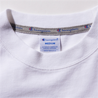 Champion Colorful T shirt