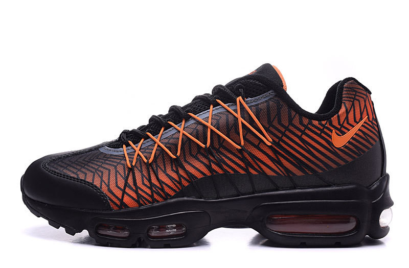 check-out e248c 89961 נעלי ספורט Nike Air Max 95 2016 מידות 36-40