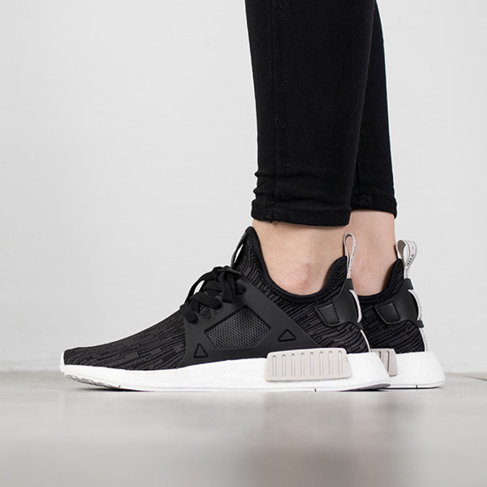 caa30b32f94a ADIDAS NMD XR1 BB2730 - ALL WOMAN S SHOES