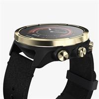שעון סונטו Suunto 9 Baro LE Gold