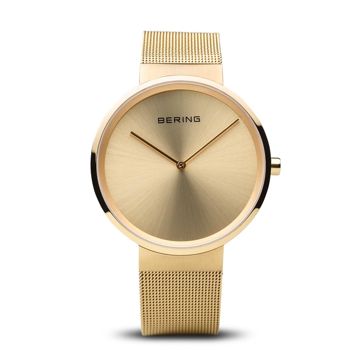 שעון ברינג דגם 14539-333 BERING