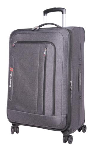 מזוודה VISTA 19